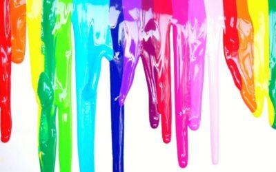 Colorimétrie : le guide pour trouver la couleur qui vous va le mieux !