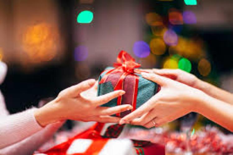 Relooking : offrez un coffret cadeau !